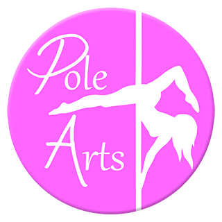 Pole Dance logo